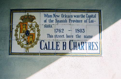 Laisse Les Bonnes Temps Recognize Old Names