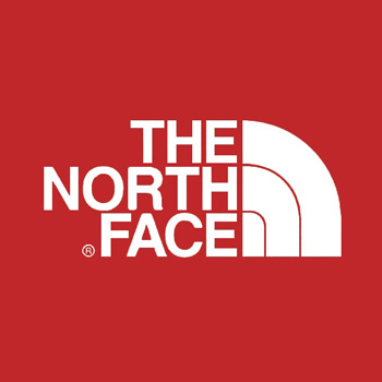 North Face to Open in Georgetown