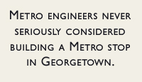 Metro Engineers