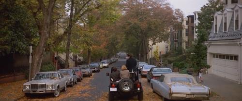 Screen Shot 2014-10-15 at 8.30.31 PM