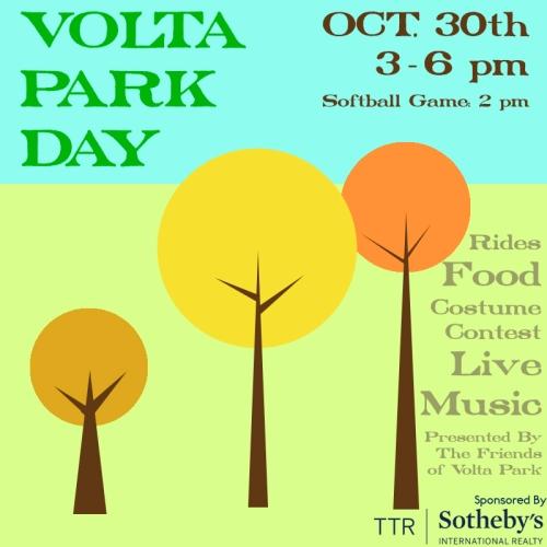 volta-park-day-2016-v2
